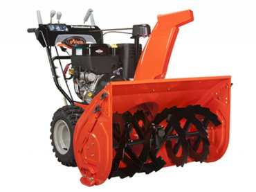 Ariens ST 32 DLE Hydro 1
