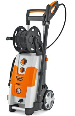 Stihl RE 143 PLUS 1
